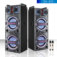 Buy HIFI ACTIVE HOME china made speakers in China on Alibaba.com