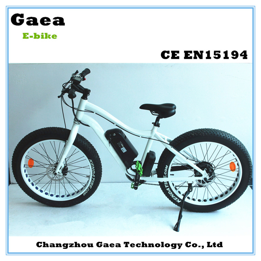 CE approved ebike electric assist bicycle reviews