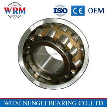 Made-in-china High precision spherical roller bearing 22316 CCK/W33 with competitive price for gantry machining