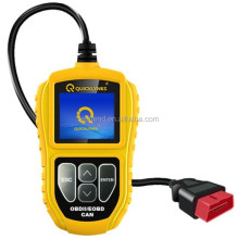 Factory Directly Diagnostic Scanner All Systems for BM-W Professional Diagnostic Tool