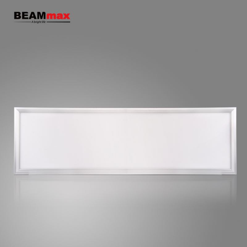 Over 10 Years Experience Flexible Oled Light Panel