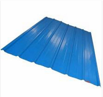Lowes Metal Roofing Cost - Buy Lowes Metal Roofing Cost,Lowes Metal ...