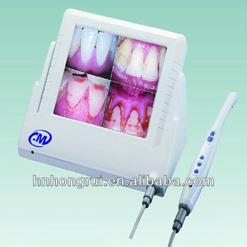 Dental Intraoral Camera/wireless dental instraoral camera
