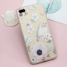 2017 Custom Wholesale 2D 3D flexible TPU bumper pattern Printed Mobile Case For OPPO R9s A59 A59s F1s mobile phone
