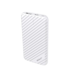 New product mobile phone charger 5000 mAh mobile power bank resonable price