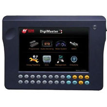 Digi Master 3 ecu programmer, diagnosis and anti theft key programmer