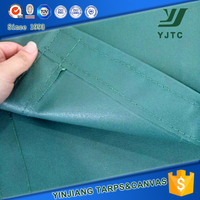550gsm tarpaulin sizes for sale