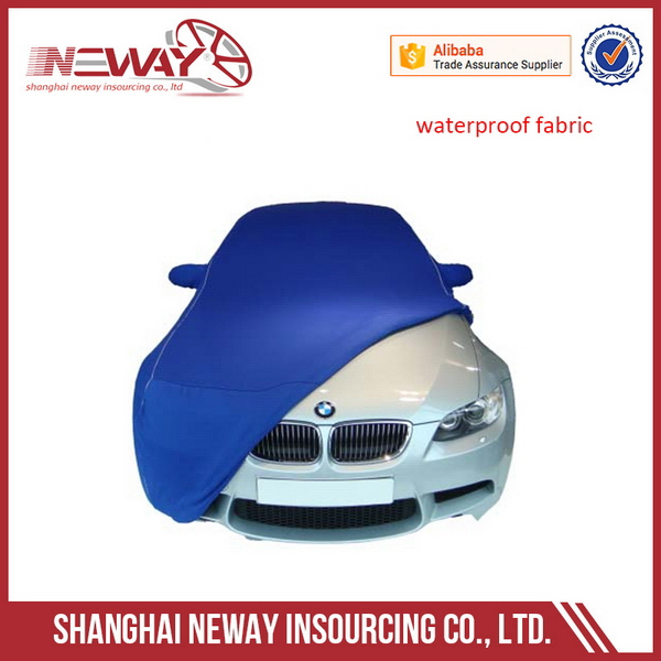 newest useful hail proof car cover