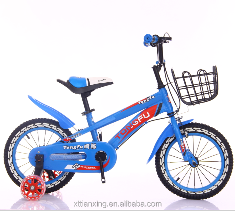 Cool 20 inch kids mountain bicycles BMX bicicleta boy bikes/Cheap Children12 14 16 18 inch mountain bike