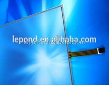 high quality ITO Glass