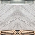 popula volakas white marble own quarry low price in promotion