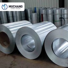 price of galvanized plates coils steel marking section of galvanized steel price