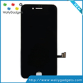 Good Quality Factory Price 100% Tested Assembly For Iphone 7 Lcd Assembly