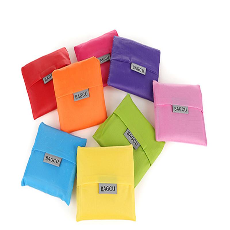 cheap 150d polyester shopping bag find 150d polyester shopping bag