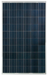 2016 NEW HOT 250 W Poly Solar Panels