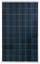 2017 NEW HOT Sale 250 W Poly Solar Panels