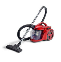Shentong household best sells high quality cyclone high suction power low noise new erp european cyclonic vacuum cleaner STX001