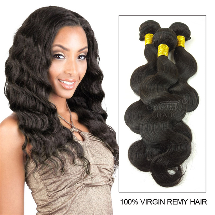 100 cheap human peruvian hair in China body wave crochet braids with human hair <strong>weaves</strong>