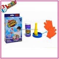 Funny Juggle bubble toy set for kids