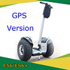 Free Sample 2-wheel electric vehicle cheap adult scooter mobility electric Electric Golf Scooter