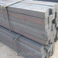 Prime Steel Billets 3SP 5SP 20MnSi