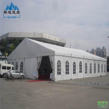 Drapes and lining for party tent,wedding tent for sale