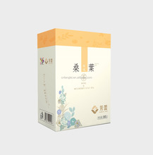 Rose Mulberry Leaf Tea Chinese Herbal Tea Natural Health Rose Tea