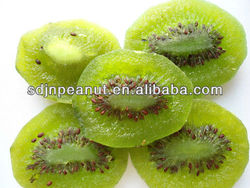 import dried fruit