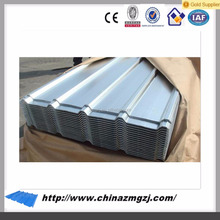 ibr metal roofing sheet