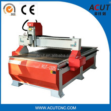 China CNC wood engraving machine cnc cutting Router woodworking equipment for Sale