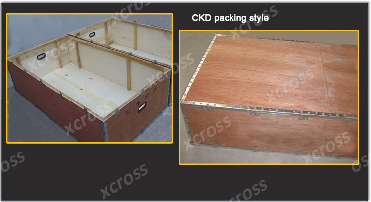 CKD packing pic 02.jpg