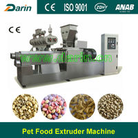 Hill Science Diet Pet Food for Dog Feed Making Machine