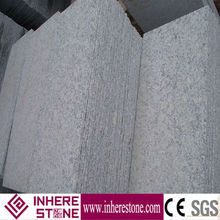 Outdoor non-slip granite tile