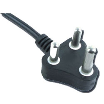 Low price general purpose 220v electrical plugs