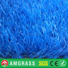 fire resistant artificial grass synthetic turf for paintball