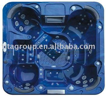 outdoor whirlpool buy outdoor whirlpool outdoor massage. Black Bedroom Furniture Sets. Home Design Ideas