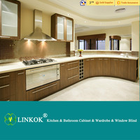 Display kitchen cabinets for sale and melamine kitchen cabinet and disassemble kitchen cabinets