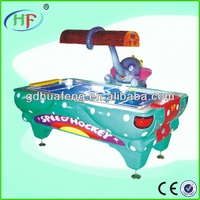 2014 wholesale air hockey tables for sale/good price air hockey table HF-AH311
