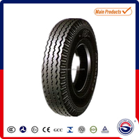 Excellent quality best selling forklift tires 14-17.5 cheap price tire