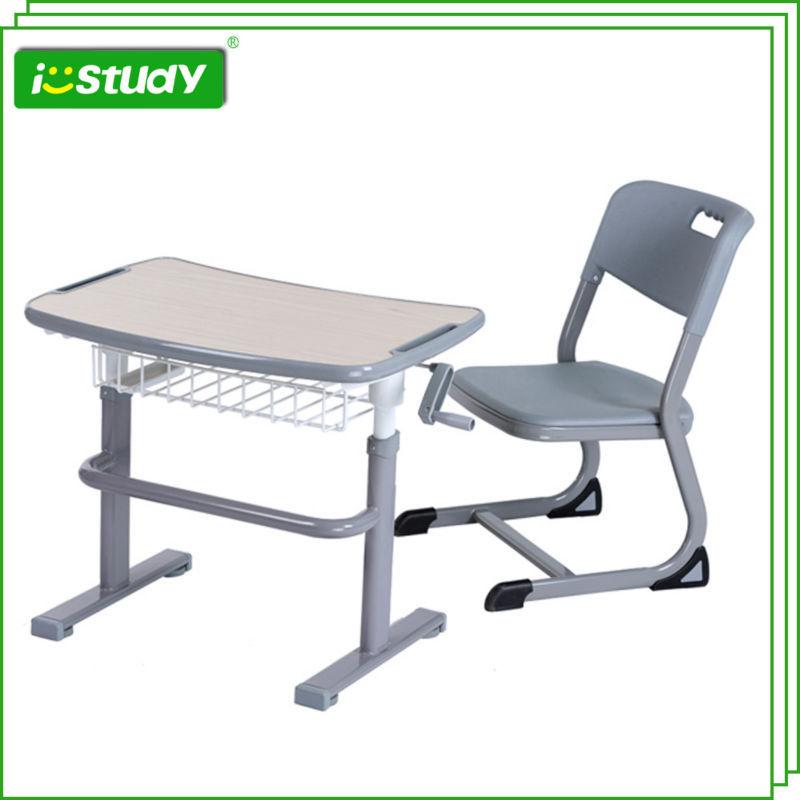 2015 Modern Ergonomic Used School Furniture For Sale Buy