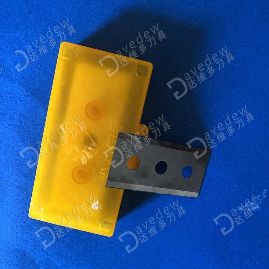 Factory Hot Sales Tungsten Carbide Cutter <strong>Z10</strong> Z11 Blade for Graphics