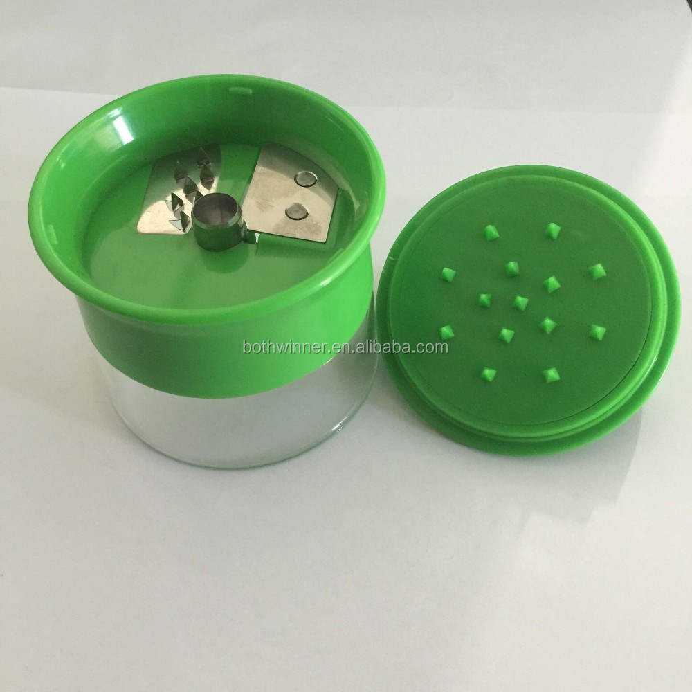 Fruit Vegetable Cutter Slicer