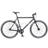 2016 Retro Style 700C 8 Speed Alloy Road Bike SW-CB-M0269