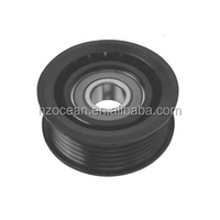 Timing Belt Tensioner 66520-03170 6652003170 for SSANG REXTON (GAB_)