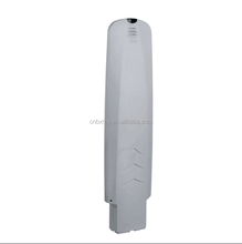 eas anti theft security alarm jammer for eas rfid dr tags in alibaba retail online store of china