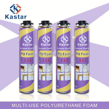spray foam kits for low price