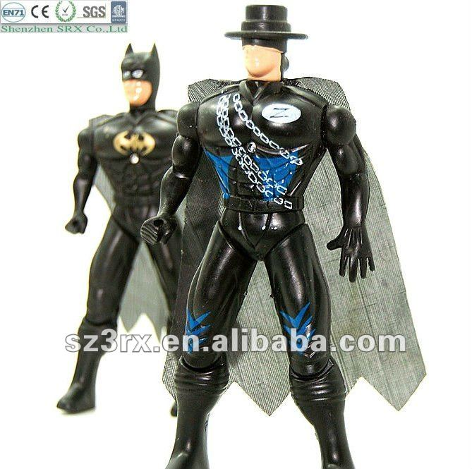 The Batman toys for kids