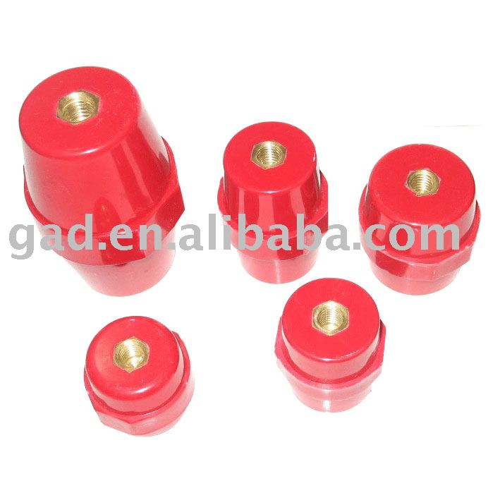 busbar insulator connector( insulator connector,busbar insulator)SM-25