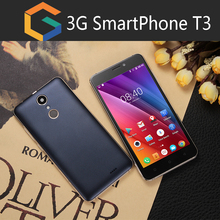 alibaba express china android mobile phone all brand cheap big screen smartphone android oem odm smartphone mobile phones