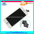 Online Shop Full LCD Assembly for iPhone 5 Wholesale